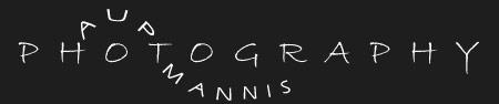hauptmannis photoblog logo